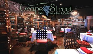 grape-street-cafe-100